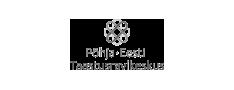 pohja-eesti-taastusravikeskus